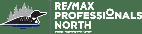 remax-professionals-white